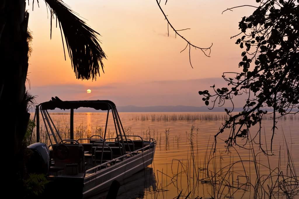Discover KwaZulu-Natal - the best for beach, bush & battlefields