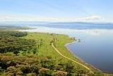 Lake-Nakuru-Baboon-Hill-view, Kenya