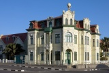 Hohenzollernhaus