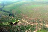 Arusha region, tanzania-1