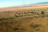 Arusha region, tanzania-3