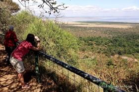 Karatu views