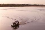 Rufiji River - image by Niels van Gijn