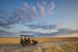 Katavi National Park - image by Niels van Gijn