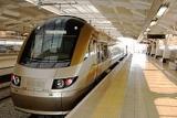 Gautrain Rapid Rail system, Johannesburg