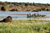 Botswana vicfalls june2011 024