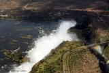 Botswana vicfalls june2011 559