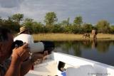 Lake-kariba (49)