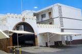 Chinese embassy, windhoek